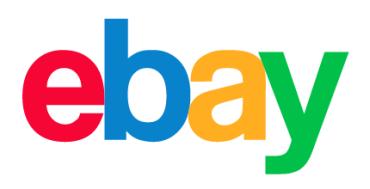 Ebay.ДЏe