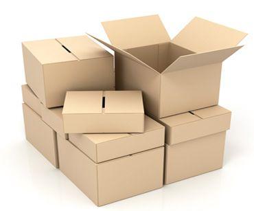 Package forwarding (China, Hong Kong, Czech Republic